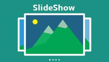 Slideshow_bg