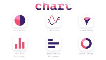 chart_bg