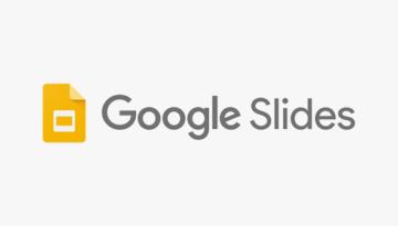 google_slides_app